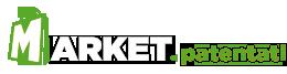 Market Patentati